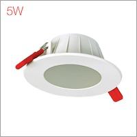 Downlighters Lamps
