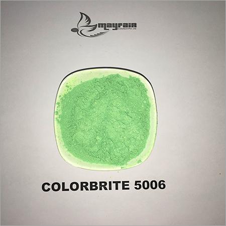 Colorbrite 5006