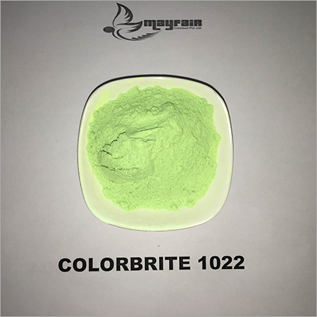 Colorbrite 1022