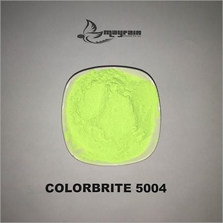 Colorbrite 5004