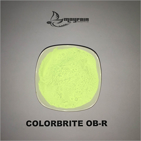 Colorbrite OB R