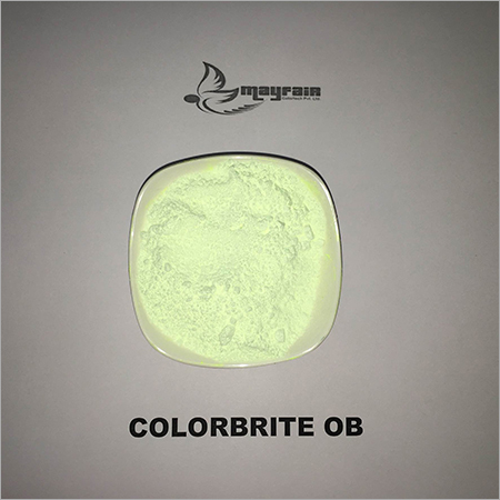 Colorbrite OB