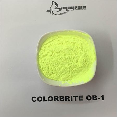 Colorbrite OB 1