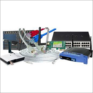 Computer Networking Accessories