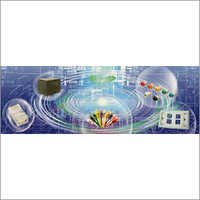 Commercial Networking Products