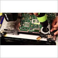 Laptops Assembling Services