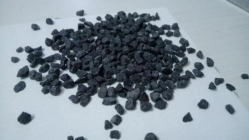 Black Pea Gravel