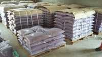 Red Marble Gravel for exports