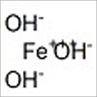 Iron lll Hydroxide Poly Maltose complex
