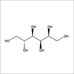 Iron sorbitol