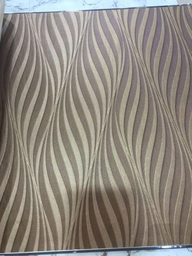 Fiberglass Wallpapers