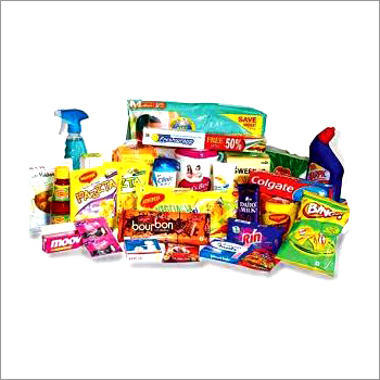 Fmcg Products In Jalandhar, Fmcg Products Dealers & Traders