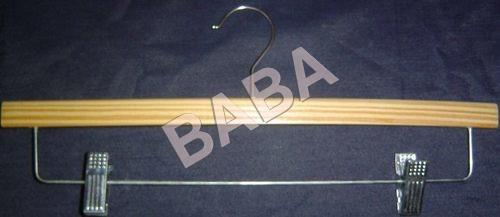 quilt wooden hanger
