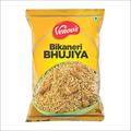 Bikaneri Bhujiya