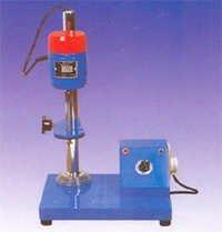 Micro Tissue Homogenisers