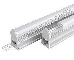 LED Tube Light T-5