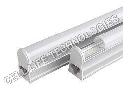 LED Tube Light T-5