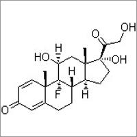 Isoflupredone