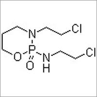 Isophosphamide