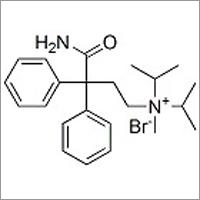 Isopropamide Bromide