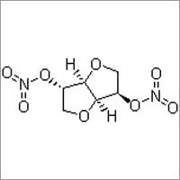 Isosorbide dinitrate