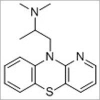 Isothipendyl