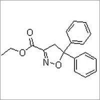 Isoxadifen ethyl ester