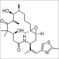 Ixabepilone