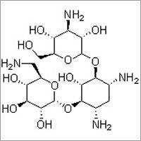 Kanamycin