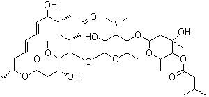 Kitasamycin