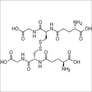 L(-)-Glutathione