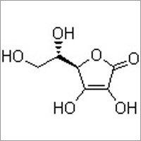 L(+)-Ascorbic acid