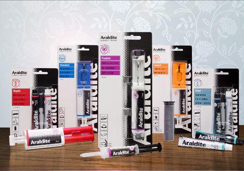 Araldite, Araldite Manufacturers & Suppliers, Dealers