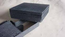 Furnace Insulation