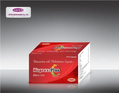 Maprox-Plus