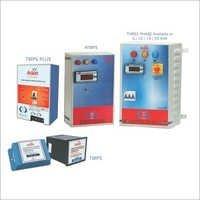 Auto true micro power saver