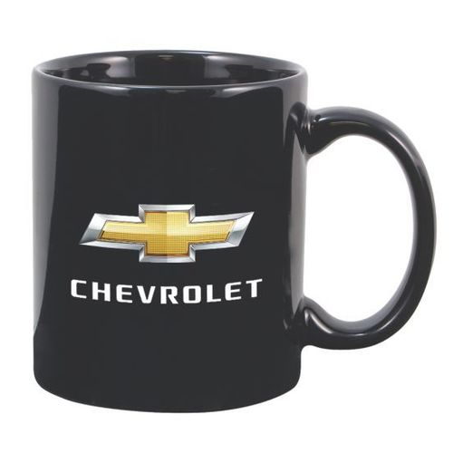 Executive promotional cups