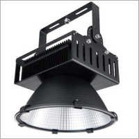 150W Outdoor LED High Bay