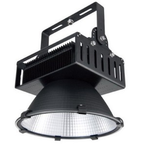 100W Outdoor LED High Bay