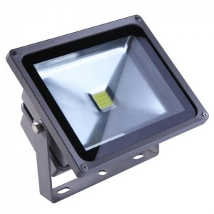 30W LED Projector Lights