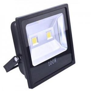 100W LED Projector Lights B