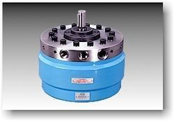Radial Piston Pump