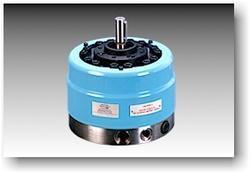 Radial Piston Pump