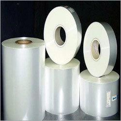Plastic Roll