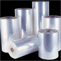 LDPE Shrink Film