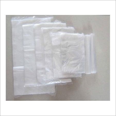 LDPE Shrink Bag