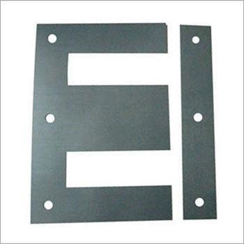 EI Core Stamping