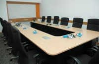 Conference & Meeting Room tables