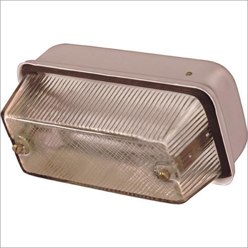 CFL Bulkhead Luminaires