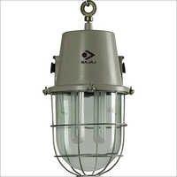 Integral Wellglass Luminaires